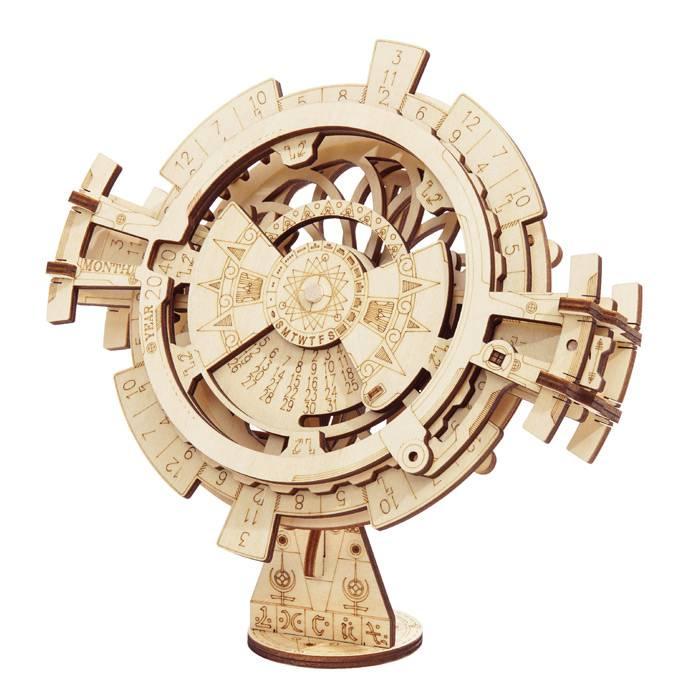 robotime-calendrier-perpetuel-maquette-3d