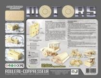 puzzle-3D-rouleau-compresseur-radiocommande