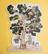 puzzle-recto-verso-arbre-londji