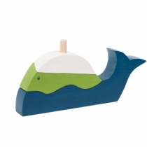 La-baleine-en-bois-puzzle-3D