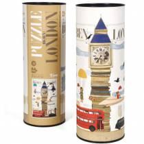 Puzzle Big Ben 200 pièces - Londres
