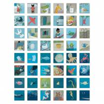 londji-tea-by-the-sea-100-pieces