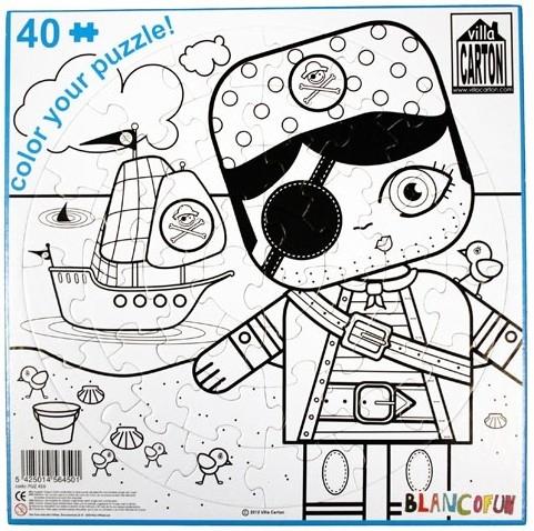 Pirats-puzzle-carton-a-colorier