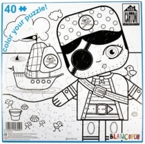 Pirats-puzzle-carton-a-colorier