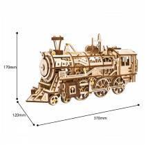 train-qui-avance-maquette-robotime
