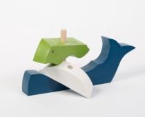 jouet-bois-puzzle-baleine