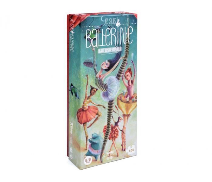 puzzle-londji-ballerine