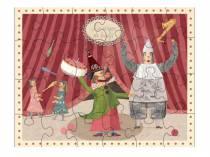mini-puzzle-petit-cadeau-enfant