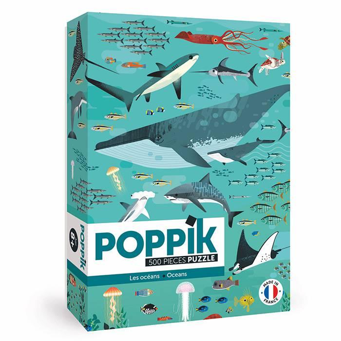 puzzle-theme-oceans--500-pcs-poppik