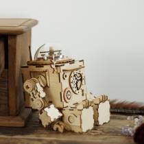 puzzle-robot-3d-en-bois