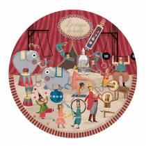 puzzle-londji-circus-36pieces