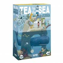 londji-tea-by-the-sea-puzzle-100-pieces