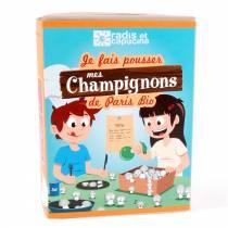 kit-champignons-de-paris-bio