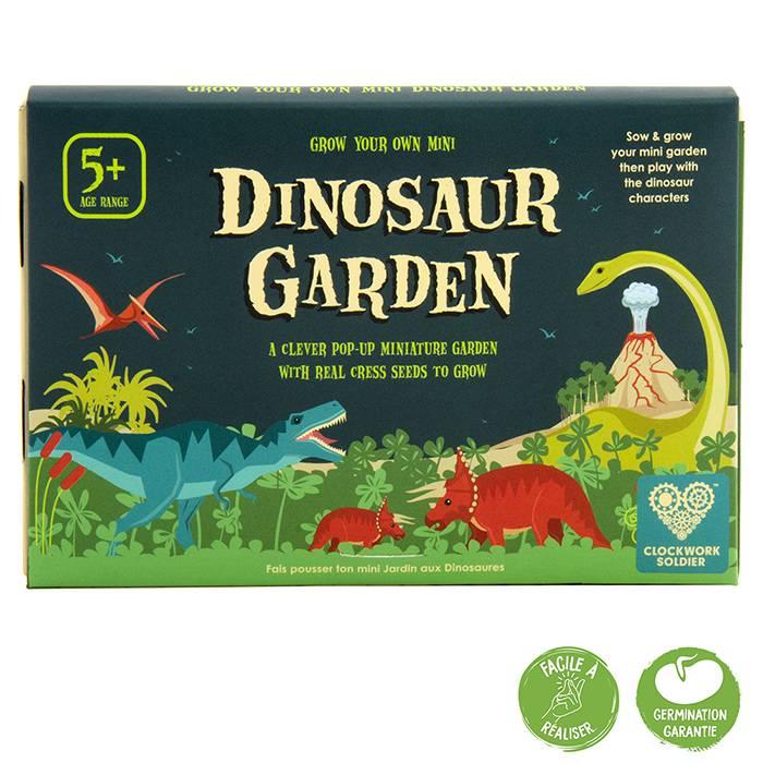fais-pousser-le-jardin-des-dinosaures-radis-et-capucine