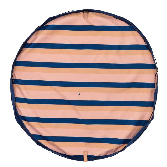 play-and-go-tapis-sac-etanche-mokka-stripes