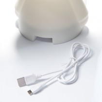 lampe-miffy-recharge-usb