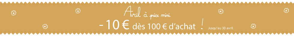 10-euros-offert-avril-a-prix-mini