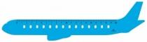 Regle-cedon-bleue-bureau-avion