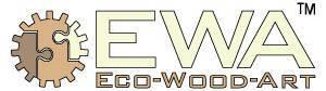 ECO-WOOD-ART