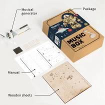 robot-musicale-sans-pile