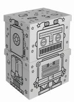 Boite-rangement-robot-a-colorier