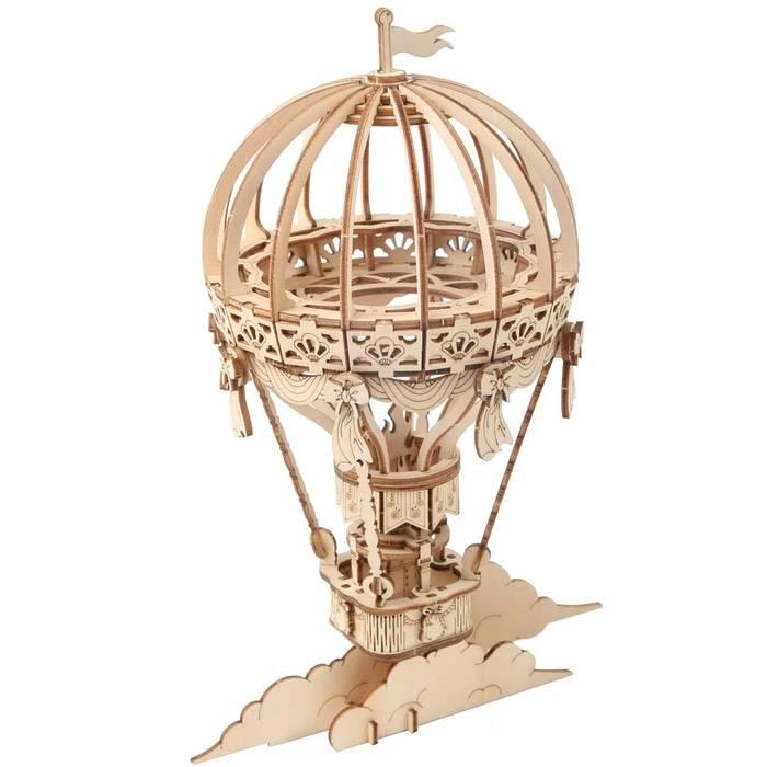puzzle-en-bois-montgolfiere