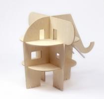 maison-poupee-jouet-bois-design