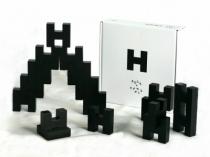 H-block-rockandpebble-noir