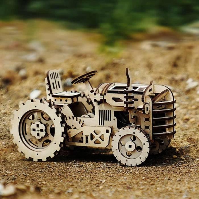 robotime-tracteur-mecanique-en-bois