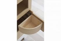 rangement-armoire-kutikai-roof-collection