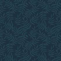 lilipinso-papier-peint-feuillage-tropical-bleu