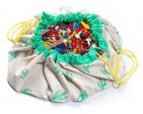 play-and-go-sac-imprime-cactus