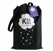 sac-box-cadeau-pour-enfant-pre-ado