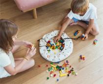sac-play-and-go-cadeau-enfant-eclair