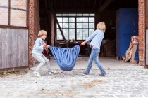play-and-go-sac-rangement-jouet-jeans