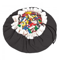 sac-rangement-jouet-play-go-noir