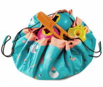 sac-rangement-magique-plage-outdoor-play