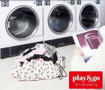 sac-rangement-laundry-play-and-go