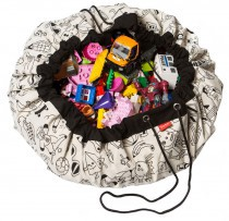 sac-tapis-de-jeu-a-colorier-play-and-go-omy