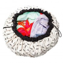 sac-play-and-go-pince-a-linge