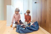sac-enfant-jean-s-pour-ranger-facilement-play-go