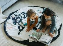 sac-play-and-go-nouveaute-worldmap