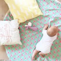 sac-tapis-rangement-enfant-décoration-playandgo