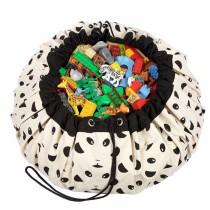 sac-panda-play-and-go-ranger-jouets