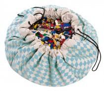 sac-play-go-rangement-jouets