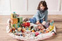 sac-diamant-rose-pour-tous-les-jouets