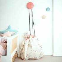 sac-play-and-go-parc-et-flamants-roses