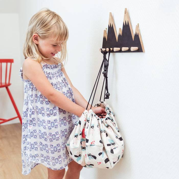 sac-rangement-mini-super-girl-play-and-go