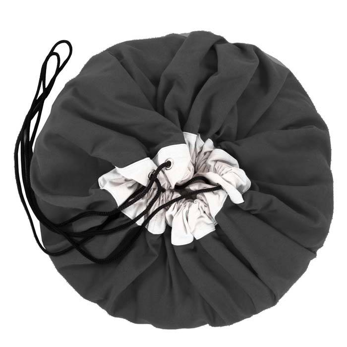 sac-tapis-de-jeu-rond-play-and-go