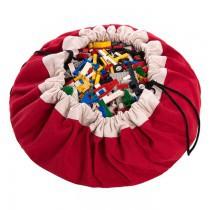 sac-rangement-tapis-jeu-rouge-play-go
